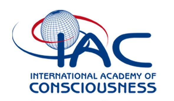 Consciencia · Proyección Astral · Bioenergías - Todo sobre la experiencia fuera del cuerpo con la IAC México